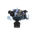 Válvula secador de aire 10012310544