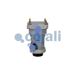 Válvula control remolque 10052330700