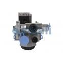 Modulador EBS 10012209301