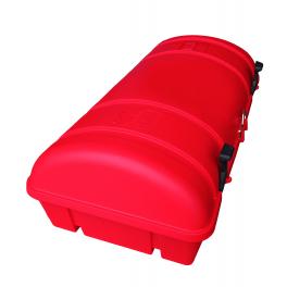 Cajón portaextintor IESE600C01R0