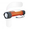 Linterna ADR ATEX 1605FA101192-8LED