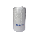 Filtro de aceite DAF Genuine