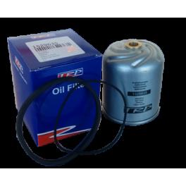 Filtro de aceite TRP