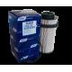Filtro de combustible DAF Genuine