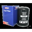 Filtro de combustible TRP