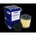 Filtro de AdBlue DAF Genuine