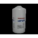 Filtro separador agua-combustible DAF Genuine
