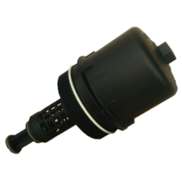 Tapón de rosca filtro de aceite PACCAR Genuine