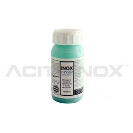 Crema Inox