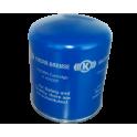 Filtro secador KNORR-BREMSE
