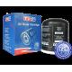 Filtro secador y separador de aceite TRP