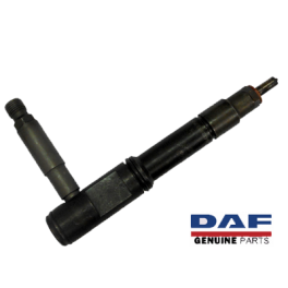 Inyector de combustible DAF Genuine