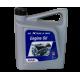 Aceite de motor 10w40 DAF Xtreme LD
