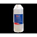 Anticongelante para frenos neumáticos TRP