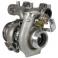 Turbocompresor Borg Warner