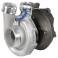 Turbocompresor GARRET