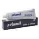 Polamèt