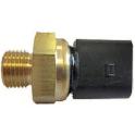 Sensor presión aceite