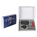 Kit de alarma de presión de neumáticos TRP