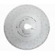 Discos de tacógrafo Original Kienzle