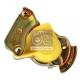 Packs cabeza acoplamiento 2501460648