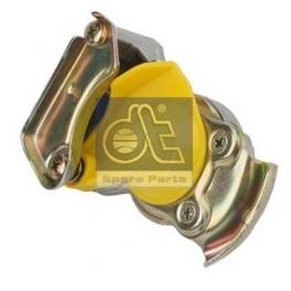 Pack cabezas acoplamiento 2501460341