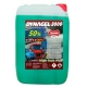 Anticongelante DYNAGEL 3000 High Tech Plus