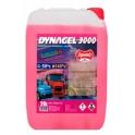 Anticongelante DYNAGEL 3000    Si-OAT/Euro 6