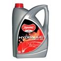 Aceite HYNUX HYDRAULIC