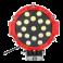 Foco de trabajo 17 LED