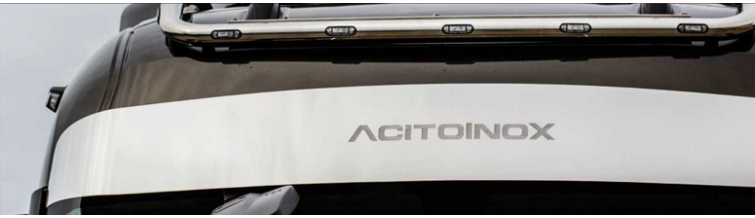 ACITOINOX